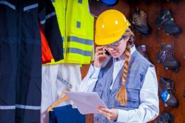 Quali diritti dei lavoratori sono sanciti dallo statuto dei lavoratori