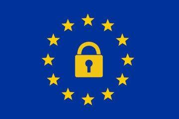 Denuncia violazione privacy: modello