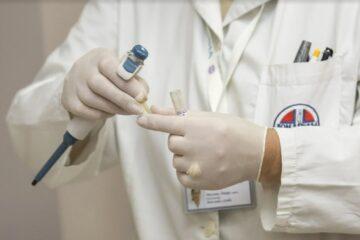 Si può evitare la visita medica del lavoro?