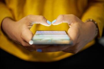 App Immuni: forse fugati i dubbi sulla privacy
