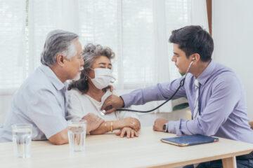 Coronavirus: quando il tampone serve a poco