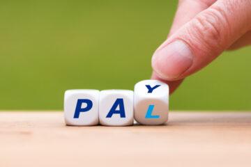 Donazione Paypal: va dichiarata?