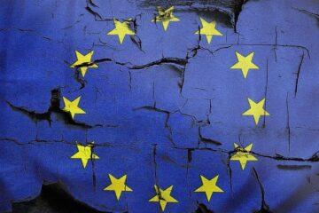 Coronavirus Italia: l'Europa dov'è?