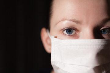 Coronavirus: cosa rischia chi si sposta