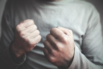 Aggressione: ultime sentenze