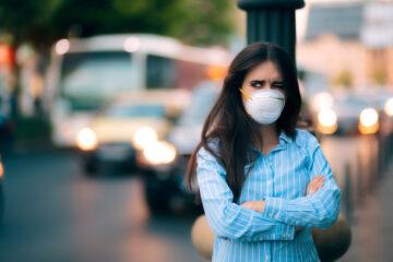 Coronavirus: l'allerta dei medici