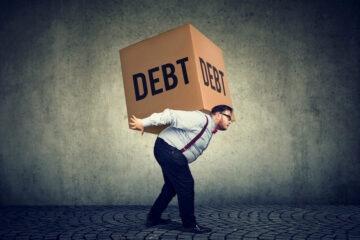 Come sapere se ho un debito con lo Stato