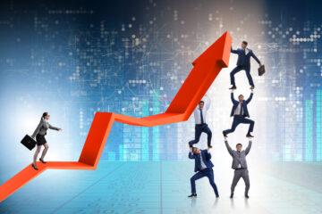 Come gestire la crisi con il temporary management
