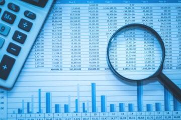 Verifica intestatario conto corrente