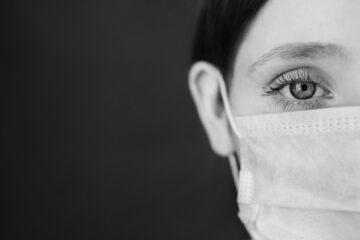 Coronavirus: potrebbe ritornare in autunno?