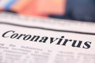 Contagiati Coronavirus: è legale divulgare i nomi?