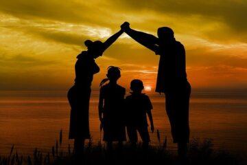 Come dimostrare figli a carico?