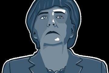 L'Europa che ci aspetta da mercoledì sotto la guida Merkel
