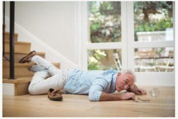 Come iscriversi assicurazione casalinghe