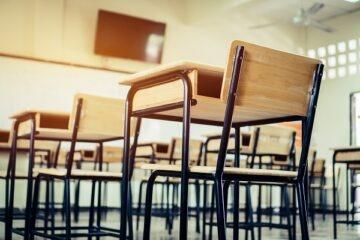 Scuola: nessuna data per la riapertura