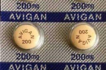 Coronavirus e il farmaco Avigan, cosa sappiamo finora