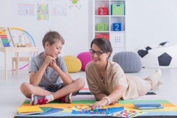 Voucher baby sitter: al via le domande
