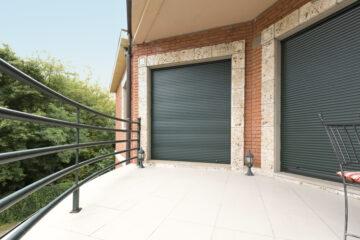 Rifacimento balconi: manutenzione ordinaria o straordinaria