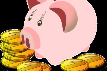 Recesso individuale da un conto corrente cointestato
