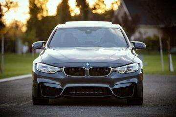 Certificato di proprietà auto: ultime sentenze