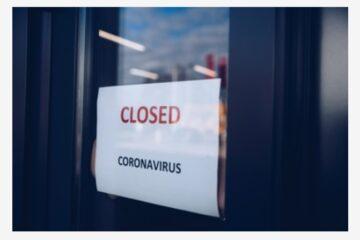 Sono disoccupato per colpa del Coronavirus: cosa mi spetta?