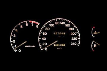 Come funziona l'assicurazione a km