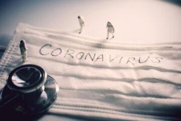 Coronavirus: autorizzati nuovi farmaci in Italia