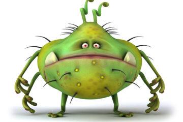 Coronavirus: la stretta sta funzionando?