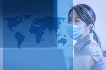 Coronavirus, dubbi sulla Cina non solo dall'America