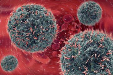 Coronavirus: impossibile prevedere il picco