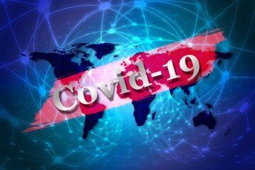 Covid: i dati di oggi, i più alti di sempre