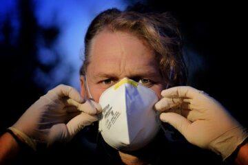 Coronavirus: i sindacati contro i decreti del Governo