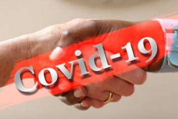 Coronavirus: quando finirà?