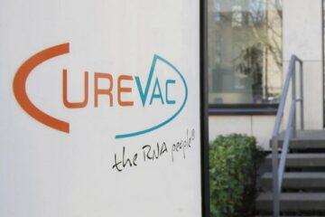 Coronavirus: vaccino imminente dalla Germania