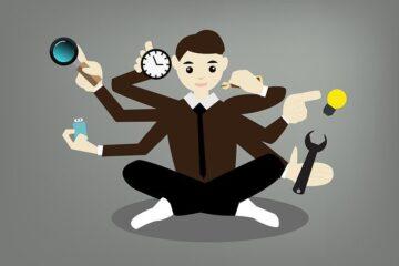 Il tempo per indossare la divisa è orario di lavoro?
