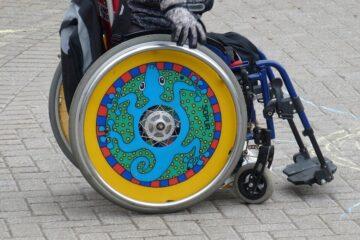 Lavoratore disabile: quali mansioni?