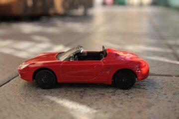 Passaggio di proprietà auto: ultime sentenze