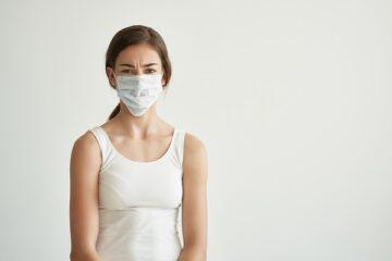 Panico da coronavirus: come difendersi