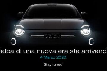 Nasce in Italia l'auto elettrica che sfiderà Tesla