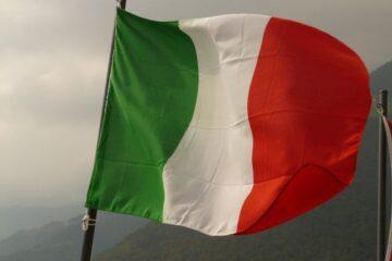 Coronavirus, l'Italia ne uscirà per prima