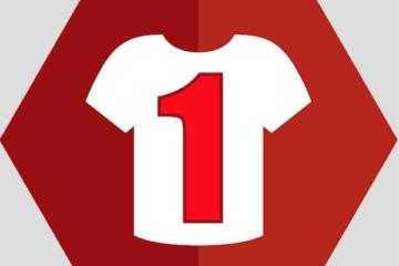 Vendere magliette personalizzate: come fare