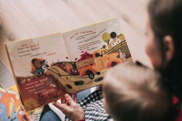 Coronavirus: arrivano gli aiuti per i figli a casa