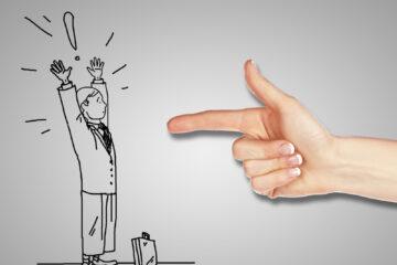 Licenziamento: novità su ricorso e risarcimento