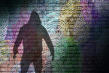 Come difendersi dal virus ransomware