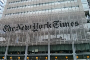 """Il dubbio del New York Times sugli """"italiani furbi"""""""