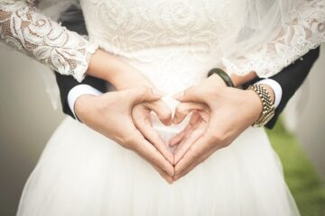 Quali sono gli obblighi coniugali