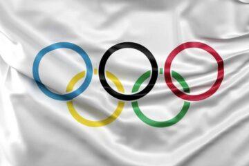 Coronavirus: rinviate le Olimpiadi di Tokio 2020