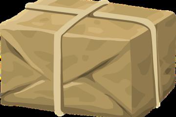 Si può controllare un pacco prima di pagarlo?
