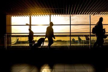 Recuperare soldi biglietto aereo