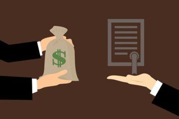 Eredità con beneficio d'inventario: si paga l'imposta?